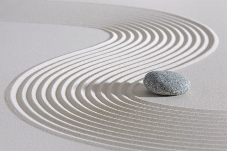 Seven Strategies for Simplifying Your Life